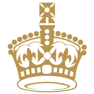 RSrnYC Image